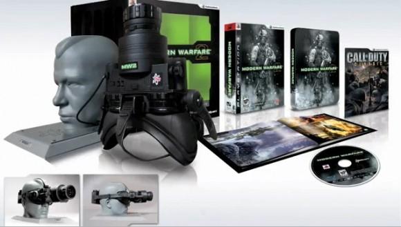 call of duty 2 modern warfare 2. Call of Duty Modern Warfare 2