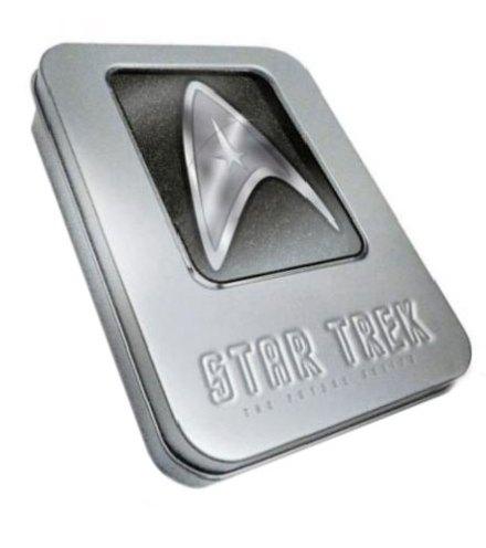 Star Trel USB