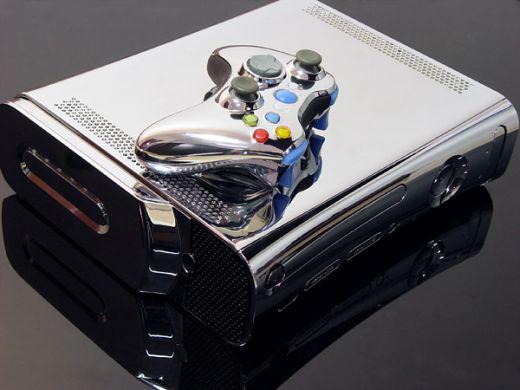 XBOX Xbox_360_chrome_hdmi